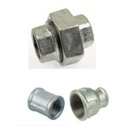China DIN Standard Pipe Fitting (LSMG-DIN330) - China pipe ...