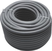 China Flexible Hose 20mm, 25mm (FH-002) - China Flexible ...