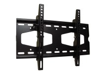 Wall Mount TV Bracket - Bing images