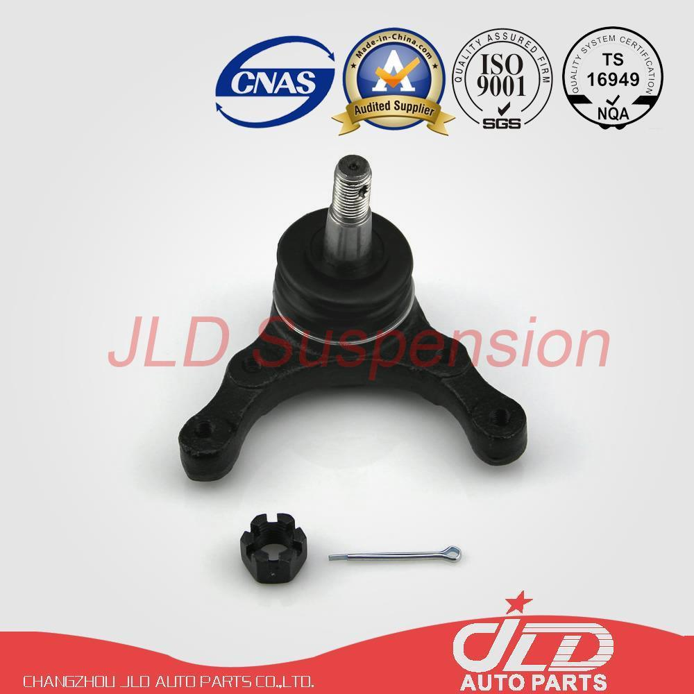 medium resolution of china 40110 t3002 suspension parts ball joint for nissan junior china ball joint lower ball joint