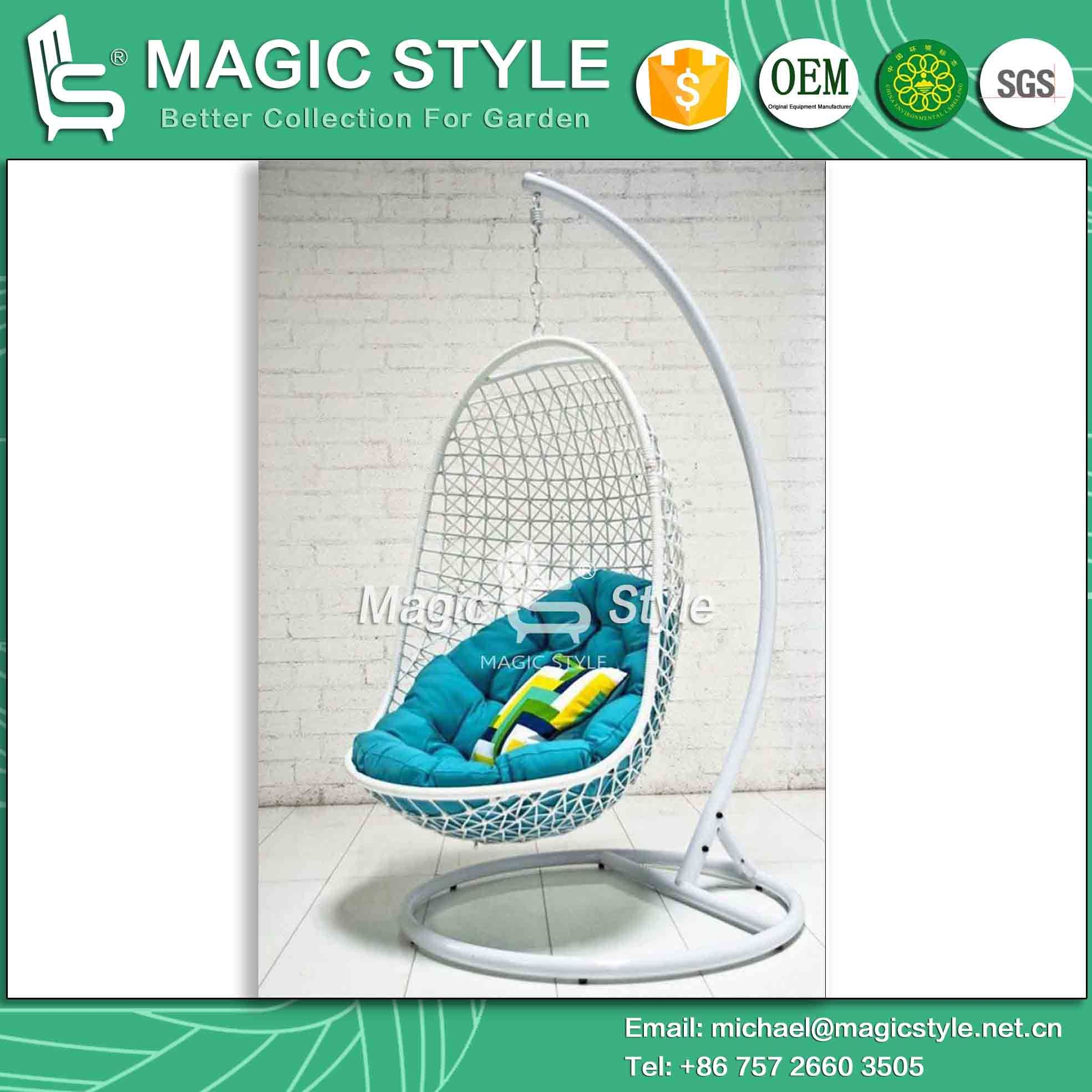 Hanging Chair Outdoor China Swing Chair Hammock Chair Hanging Chair Outdoor Chair Wicker