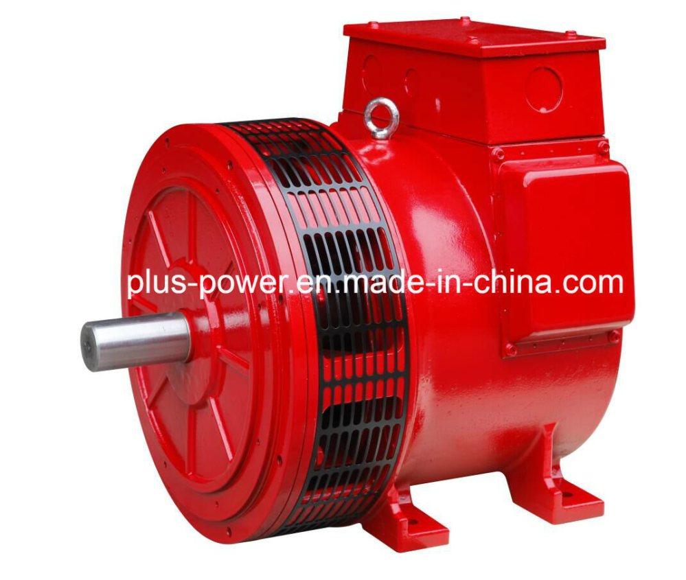 medium resolution of china 7 5kva 9kva 10kva alternator stc price stamford new design china st stc alternator copy stamford alternator