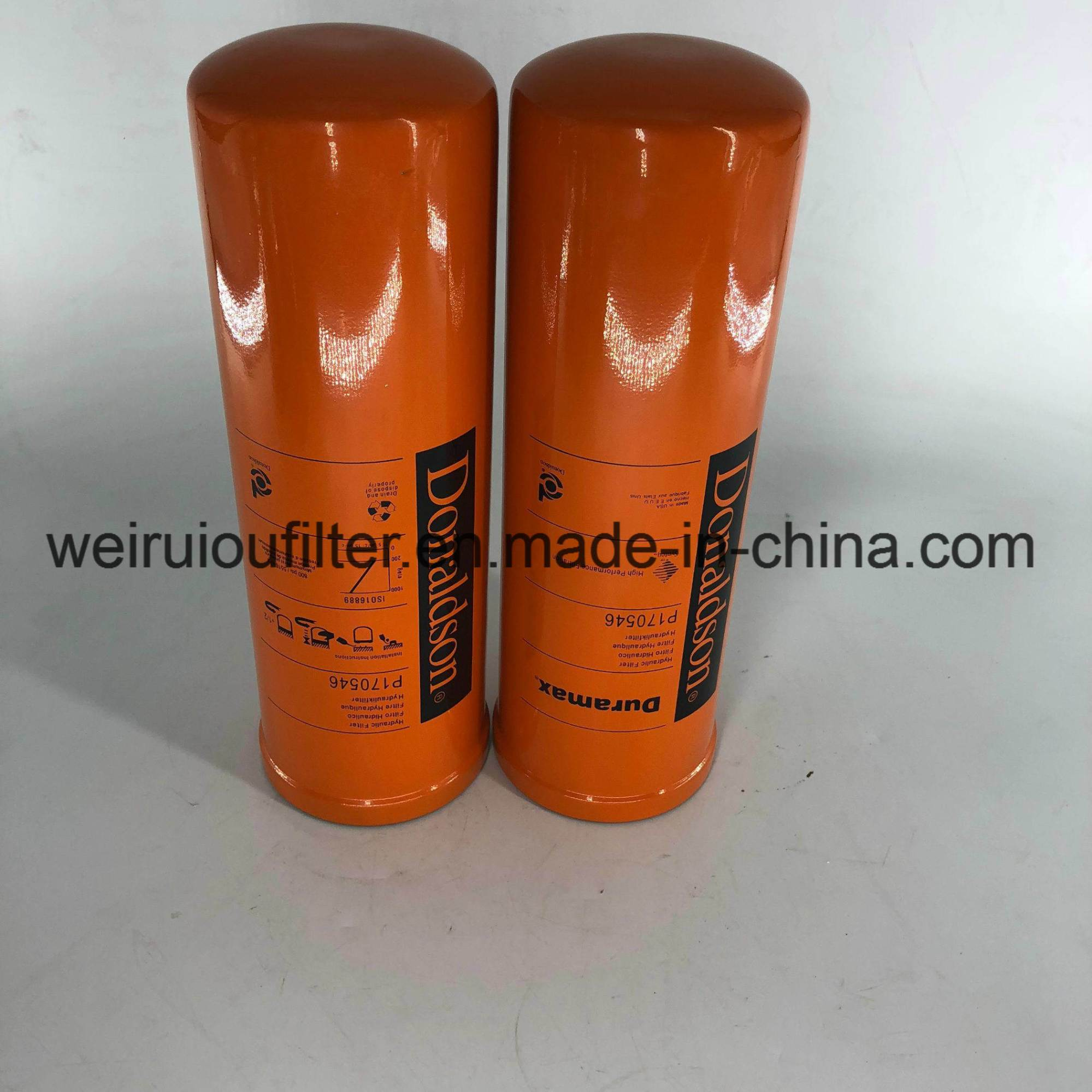 hight resolution of china donaldson fuel filters donaldson fuel filters manufacturers suppliers made in china com