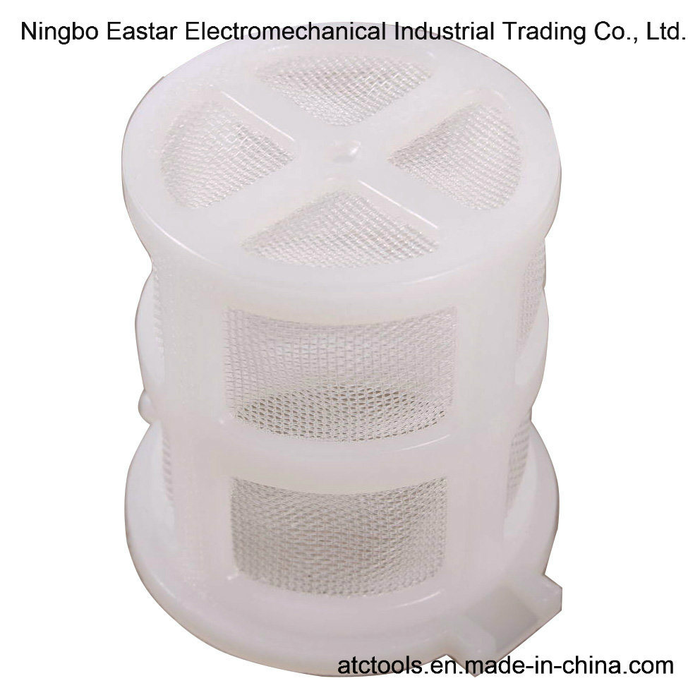 medium resolution of china robin subaru ex13 ex17 ex21 ex27 fuel filter china fuel filter robin fuel filter