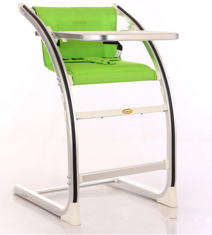 height adjustable high chair baby best desk chairs for gaming china supply multi function rocking
