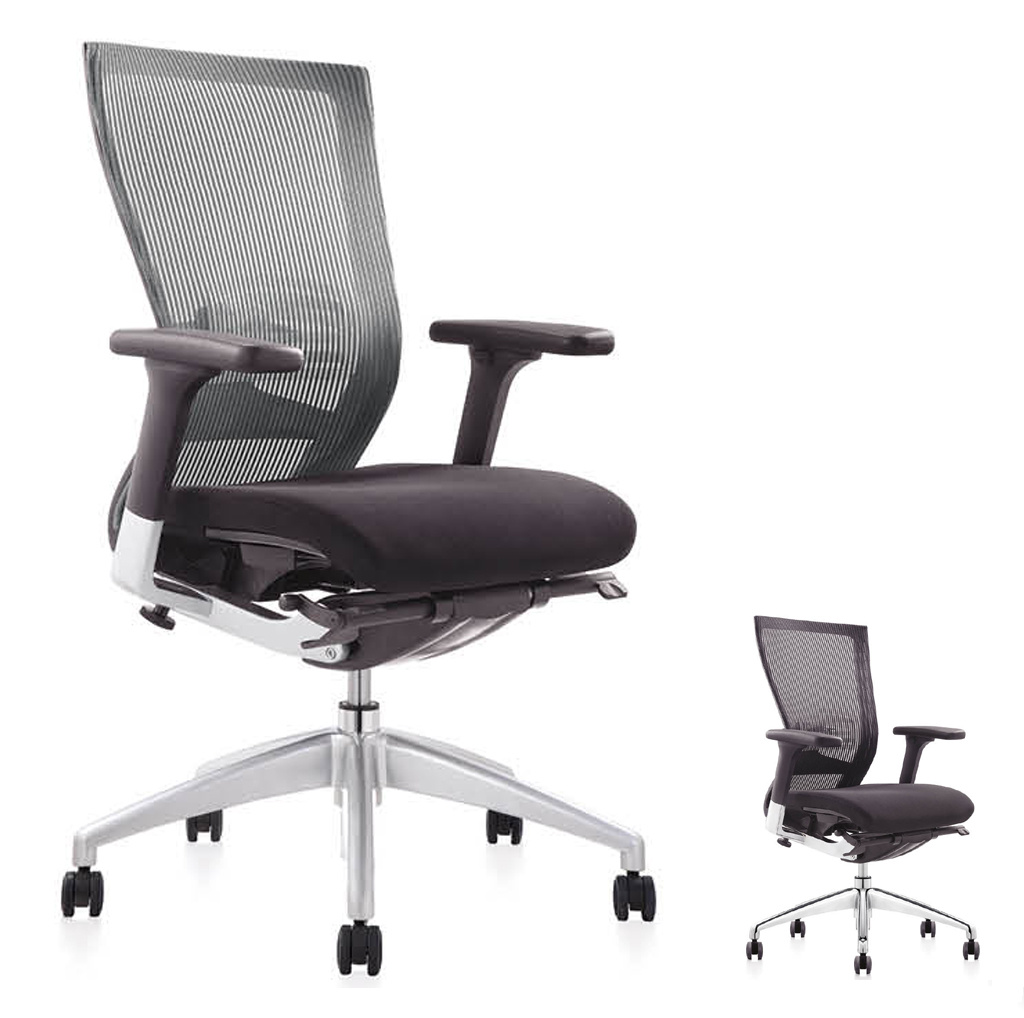 Office Chair For Lower Back Pain Office Chairs Best Office Chairs For Lower Back Pain