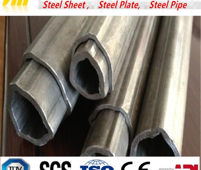 China Special Japan  Tube Led Asian Tube Special Pipe Mild Steel Hollow Tube China Steel Pipe Steel Tubing