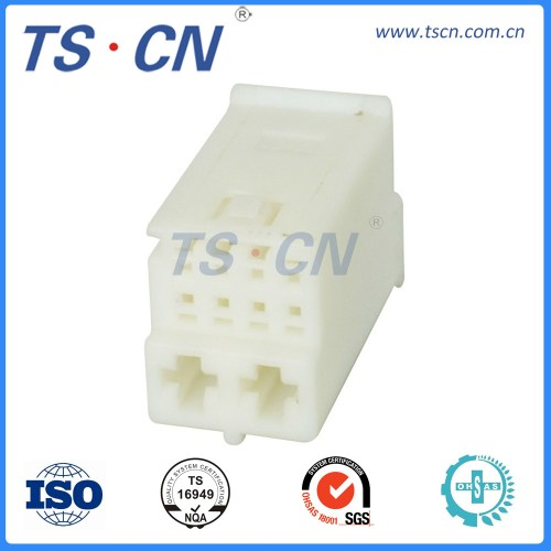 small resolution of china benz male wire harness automotive cable assembly terminal pin connector china connector auto connector
