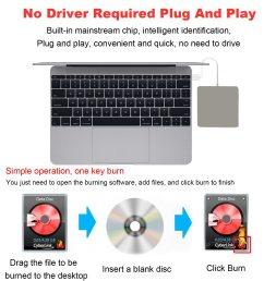 laptop external diagram best wiring libraryexternal dvd cd recorder drive for pc laptop mac [ 1500 x 1500 Pixel ]