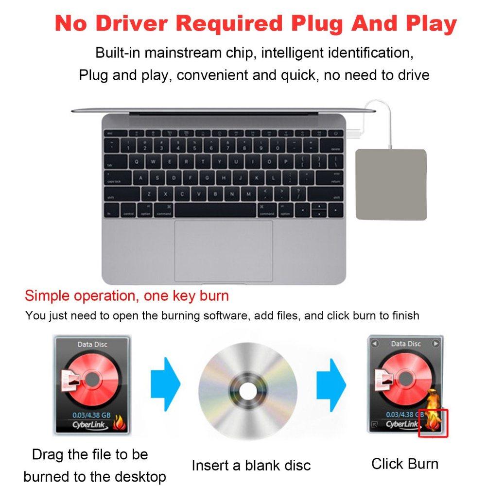 medium resolution of laptop external diagram best wiring libraryexternal dvd cd recorder drive for pc laptop mac