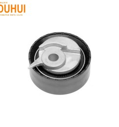 china timing belt tensioner for volkswagen and volvo 074130245 9180594 china tensioner belt tensioner [ 1500 x 1500 Pixel ]