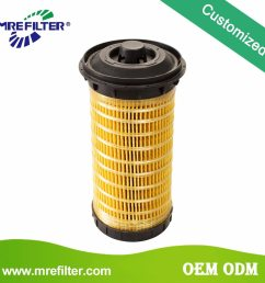 china auto truck parts fuel filter for perkins engines 4461492 china filter for perkins 4461492 [ 1000 x 1000 Pixel ]