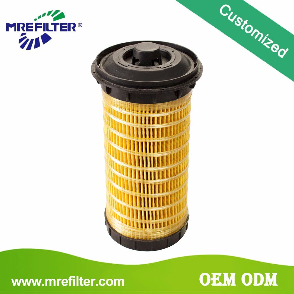hight resolution of china auto truck parts fuel filter for perkins engines 4461492 china filter for perkins 4461492
