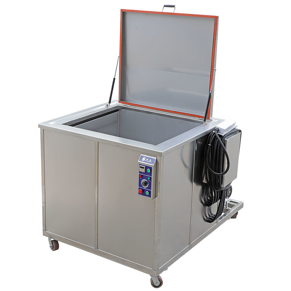 hight resolution of china 40khz aisi 316 stainless steel ultrasonic fuel filter cleaning machine china tyre washing machine ultrasonic tyre washing equipment