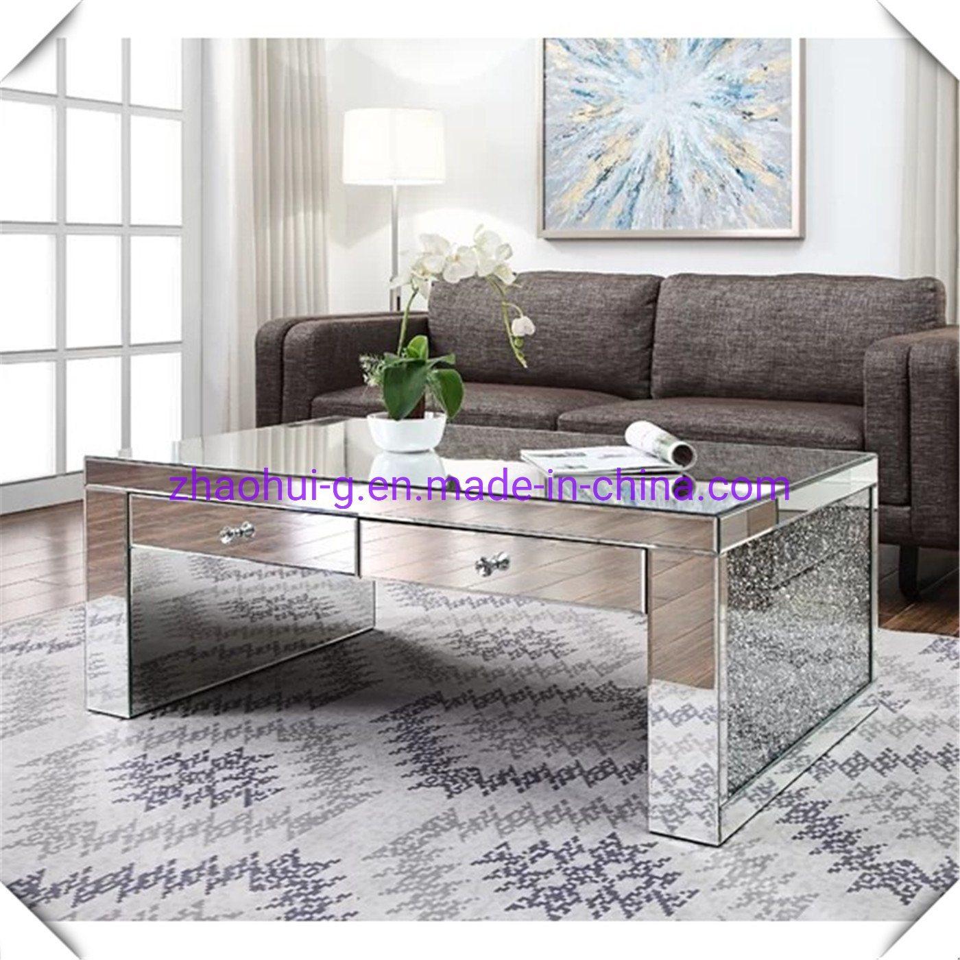 china zhao hui living room furniture