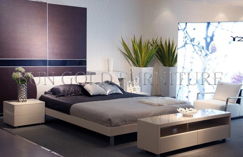 china modern elegant home furniture
