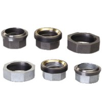 Pipe Fitting Unions (LSMG-UI340) - China pipe fitting ...