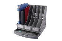China File Holder (SL-B6004) - China File Holder, Office ...