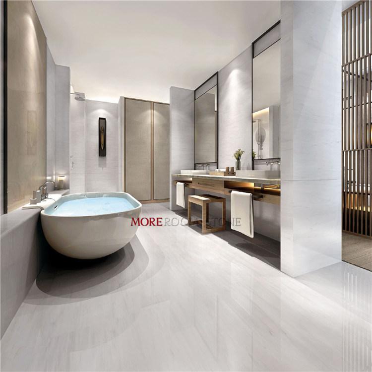 china italian dolomite white marble