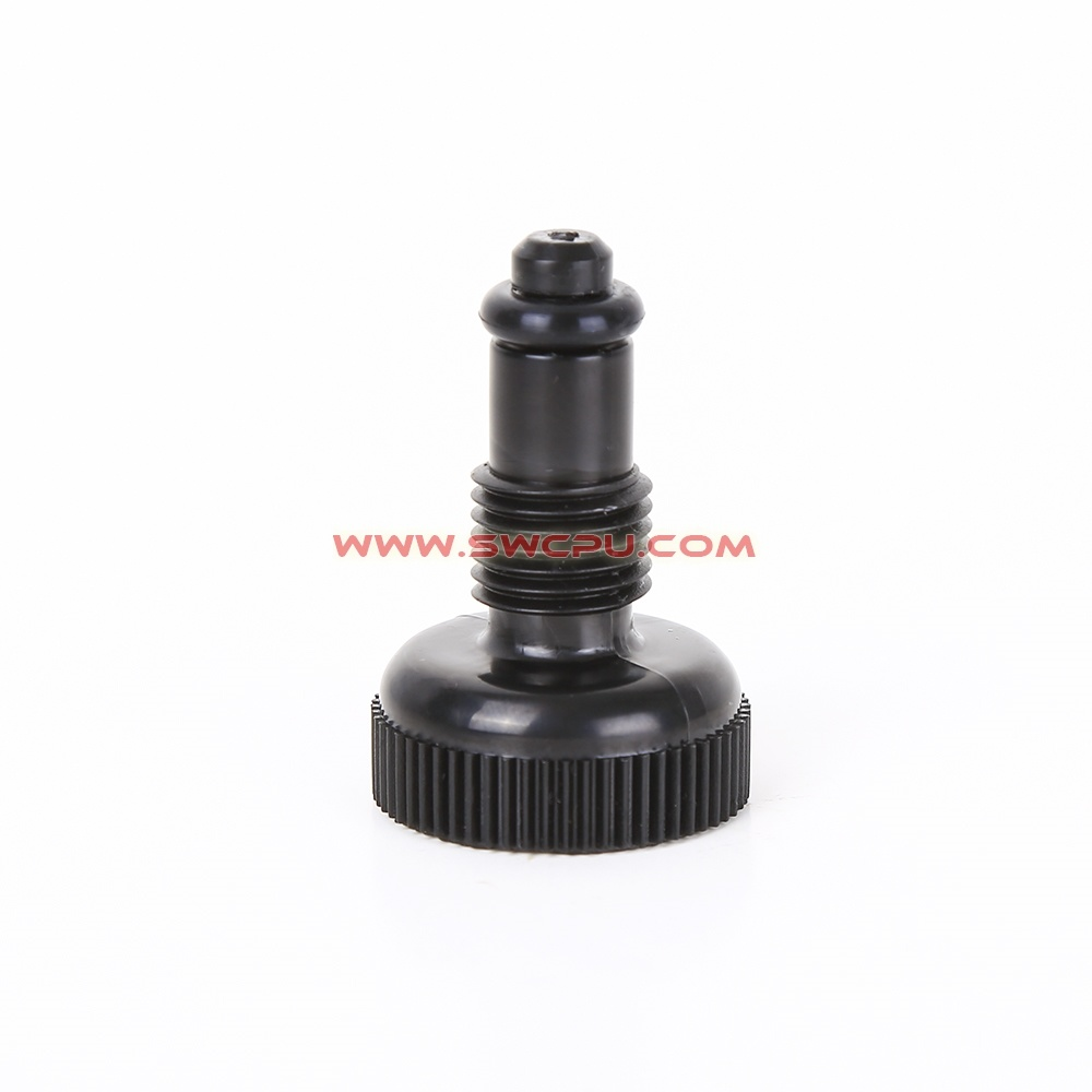 Caps For Chair Legs Hot Item Molding Small Oem Design Decorative Plastic Caps For Chair Legs