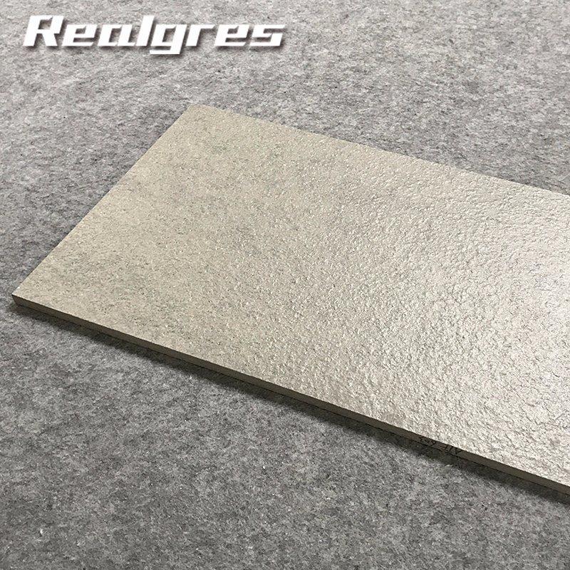 china non slip restaurant floor tile