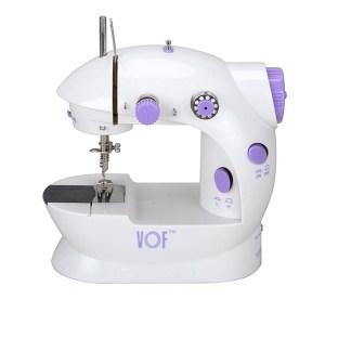 Electric Sewing Machine Price in Nigeria