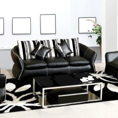 Sofa Half Leather Comfort Sleeper Prices China Set Couch 0925a