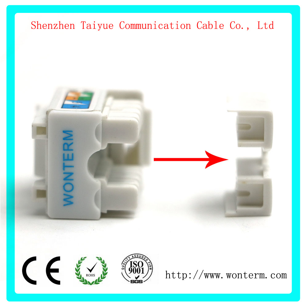 hight resolution of china keystone jack rj45 ethernet module network coupler punch down adapter compatible cat 5e connector china cat6 keystone jack keystone jack
