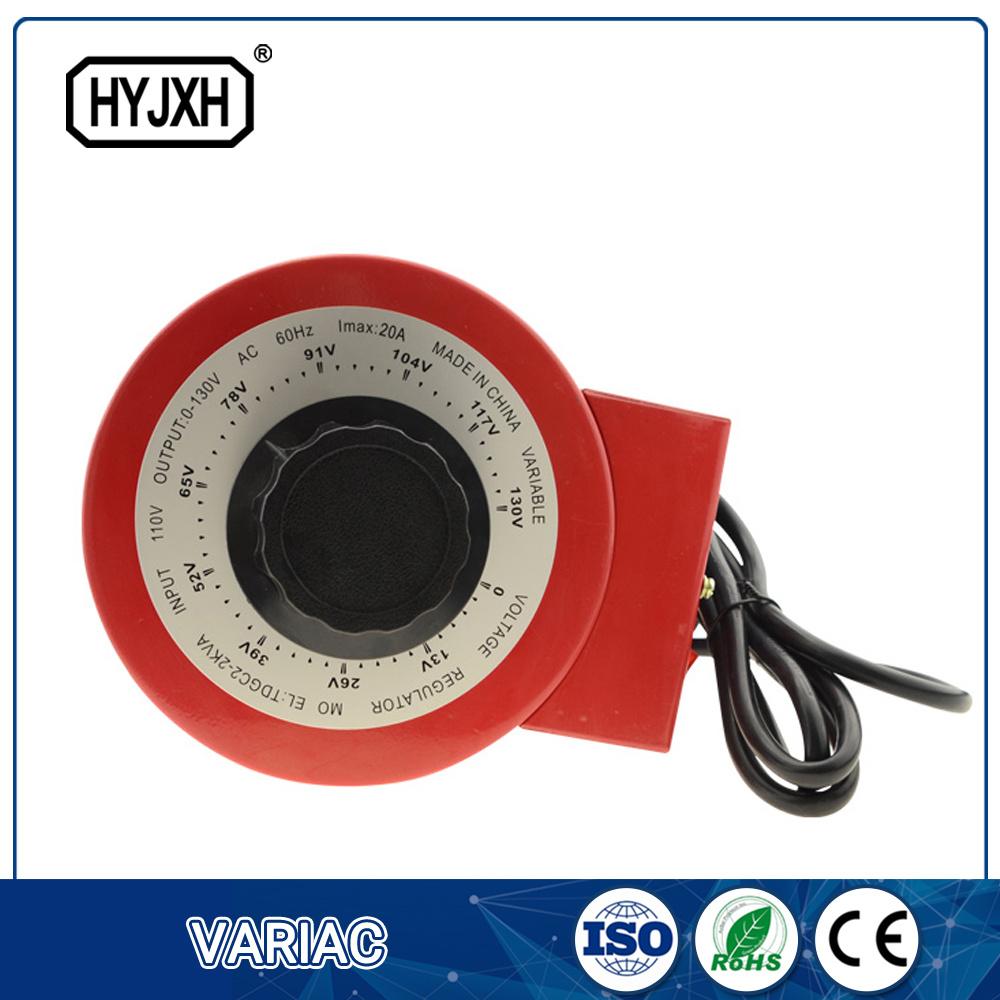 medium resolution of three phase 2kva 220v input manual digital variac transformer label printing variac transformer wiring diagram with motor