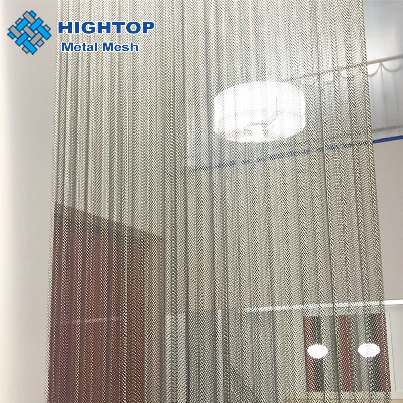 china decorative stainless steel metal