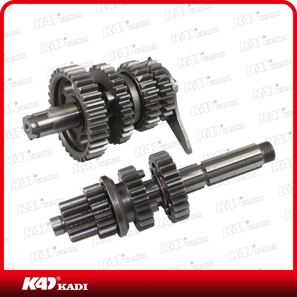 medium resolution of china motorcycle spare parts cd110 spacy 110 motorcycle engine gear box china motorcycle parts motorcycle accessory