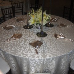 Wedding Chair Covers Wholesale China Desk Carpet Mat Tablecloths Whiteebay - Planning List