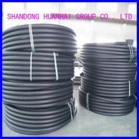 China HDPE Pipe for Water Supply 50mm 63mm 75mm Photos ...