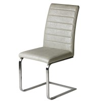China Stainless Steel Dining Chair (SB-576B) - China Chair ...