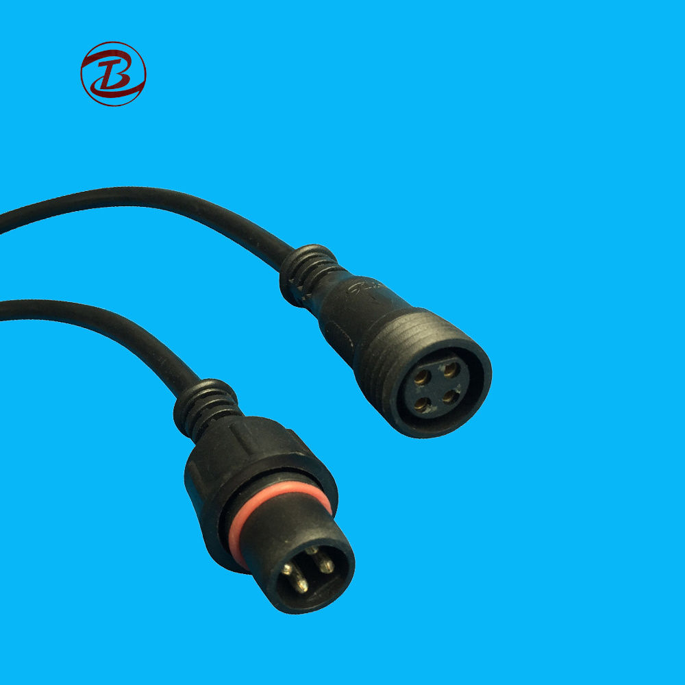 medium resolution of china insulated cable connector insulated cable connector manufacturers suppliers price made in china com
