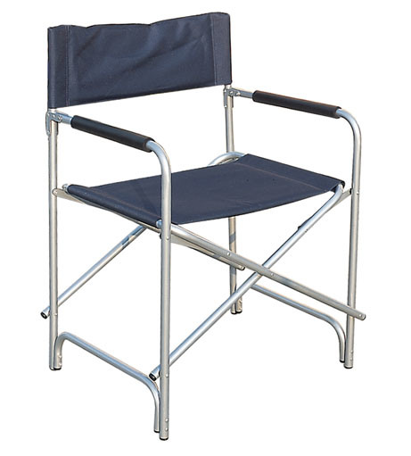 China Steel Director Chair (STF10068)