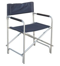 China Steel Director Chair (STF10068) - China chairs ...