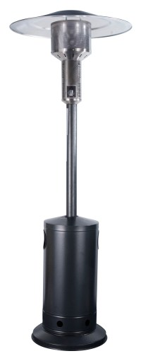 China Patio Gas Heater - China Patio Gas Heater, Gas Heater