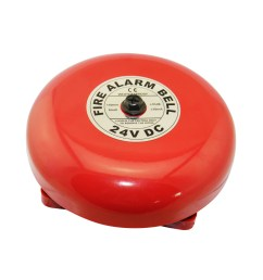 china 220v fire buzzer and electric bell fire alarm china alarm bell alarm system [ 1000 x 1000 Pixel ]
