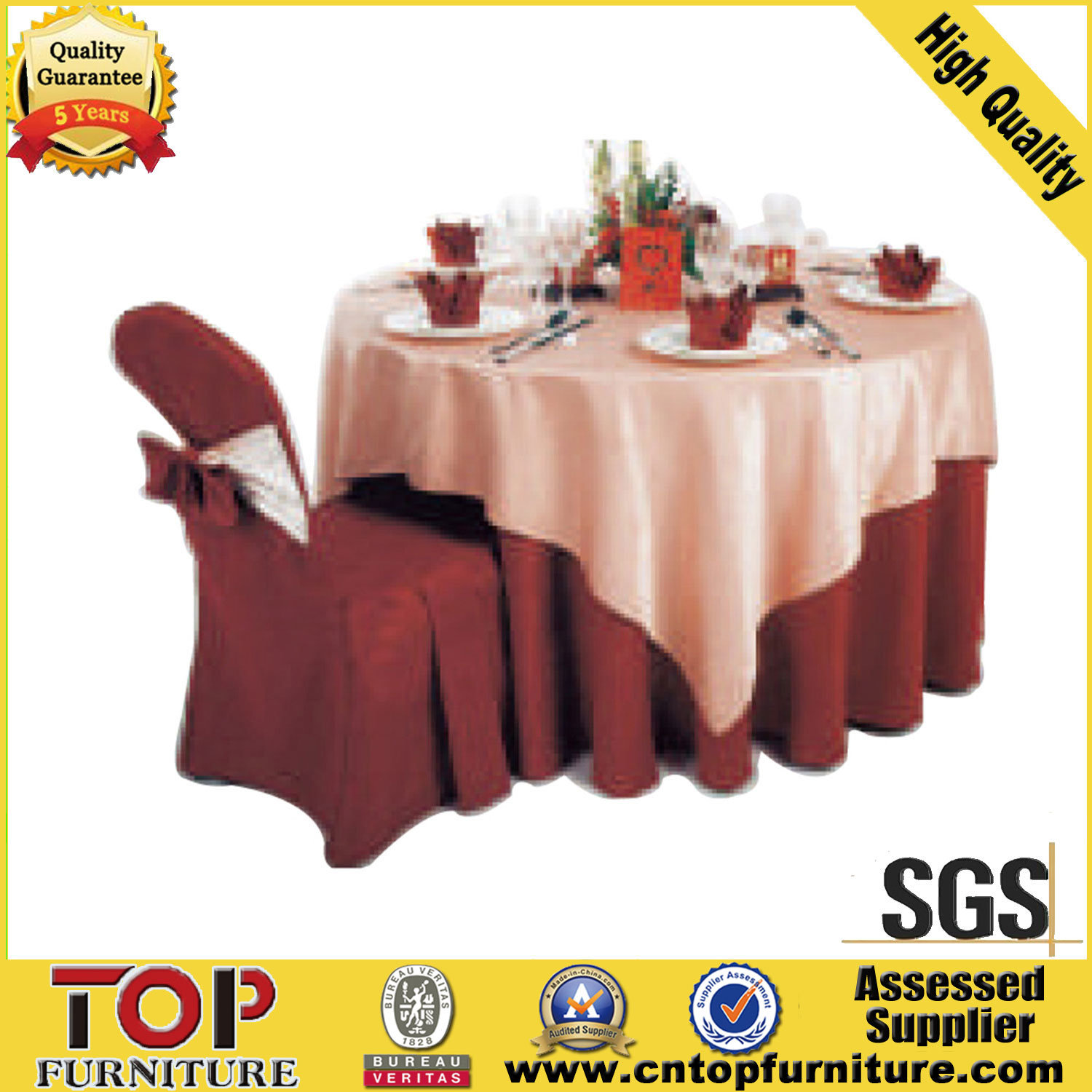 Yellow Chair Covers Chair Covers And Tablecloths
