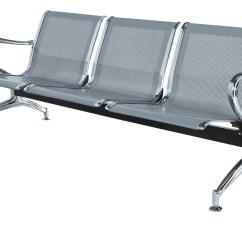Public Seating Chairs Royal Botania Alura Armchair China Chair Ya 19 Waiting