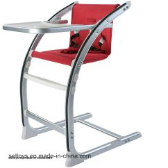 Adult Baby High Chair Kmart Australia Chairs China Wholesale Multi Function Aluminum Alloy Highchair 3 In 1