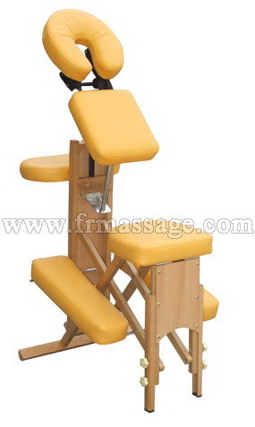 Look Woodworking basic chair  Magazine wood working