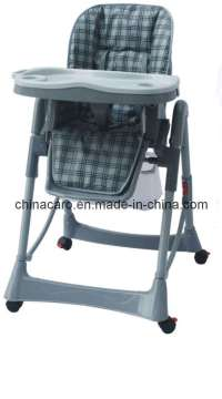 China Baby Feeding Chair (CA-HC011) - China Baby Feeding ...
