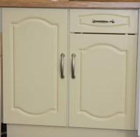 China High Gloss Kitchen Cabinets Doors - China Cabinet ...