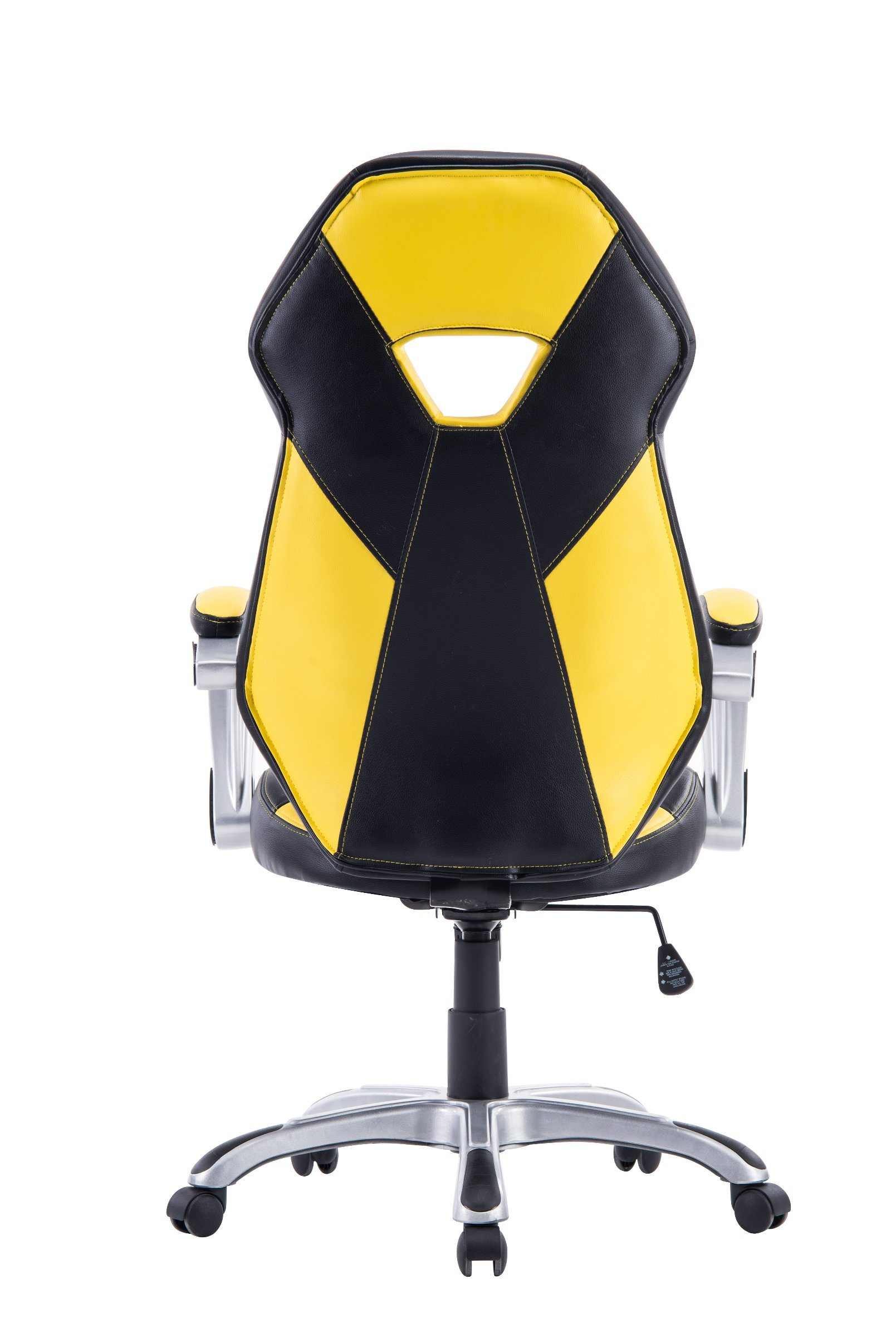 Gaming Chair Cheap China Modern Cheap Price Mesh Gaming Chair Photos Pictures