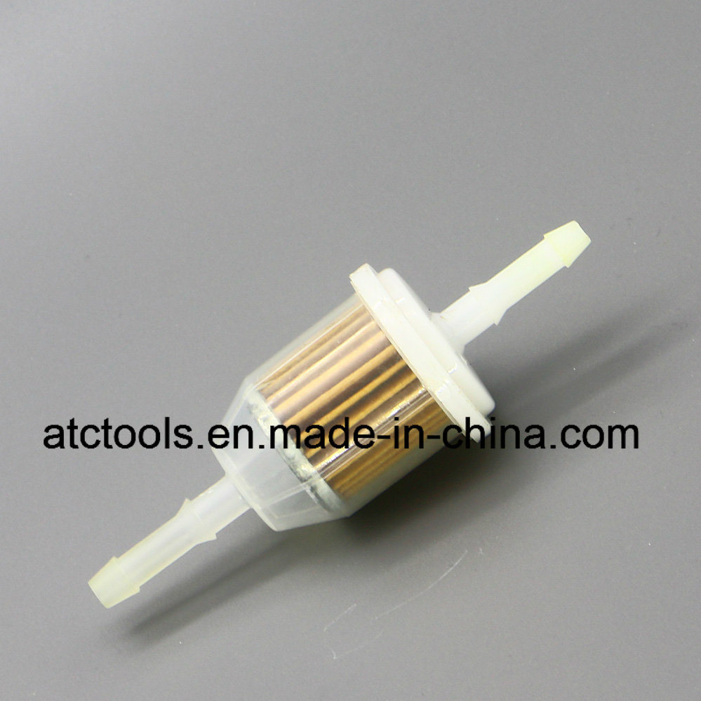 medium resolution of china kohler 2505022 25 050 22 s1 fuel gas petrol filter china fuel filter air filter