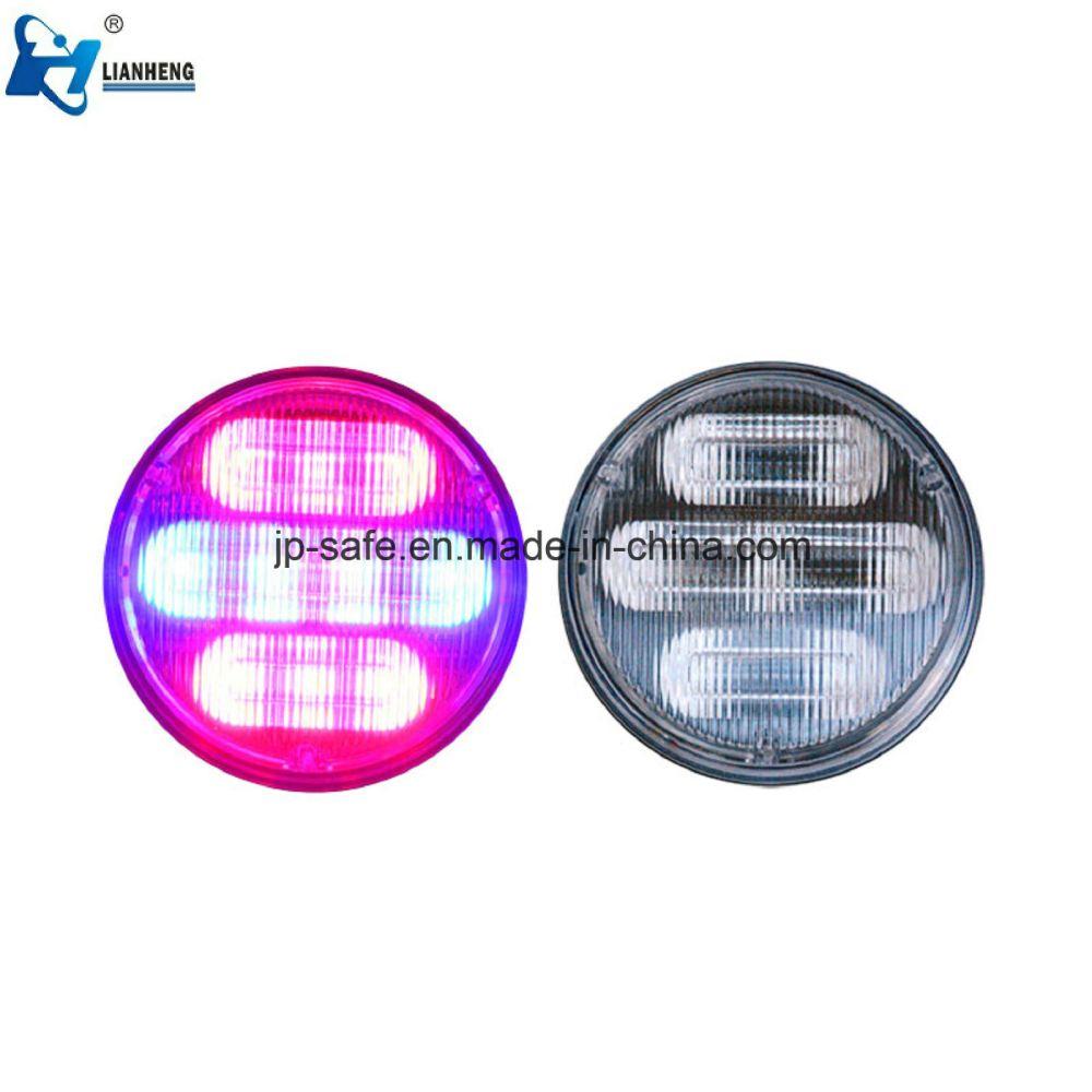 medium resolution of china tow truck fire ambulance car warning lights china warning strobe lights led flash lights