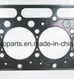 china kubota v1505 kubota v1505 manufacturers suppliers made in china com [ 1912 x 950 Pixel ]