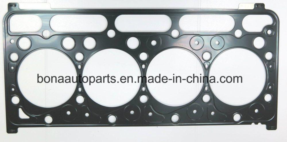 medium resolution of china kubota v1505 kubota v1505 manufacturers suppliers made in china com